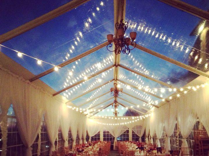 Tmx 1424994587099 Shost Pics 2 26 15 012 Maple Shade wedding venue