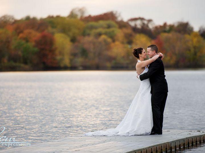 Tmx 1424994606234 Shost Pics 2 26 15 014 Maple Shade wedding venue