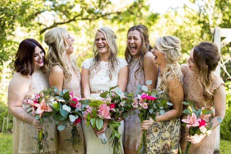 wedding wire pics 0042