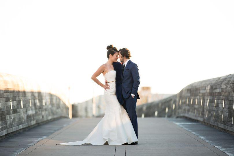 wedding wire pics 0001 4