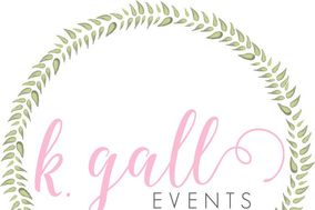 K. Gall Events
