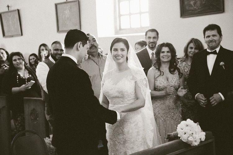 8a59fc640f8f4c14 1538363115 9c172ffa7a4687f9 1538363114697 1 Wedding at Soleda