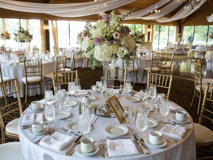 Tmx 00018400 51 118862 V1 Lake Zurich wedding venue