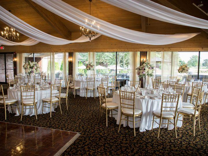 Tmx 00018408 51 118862 V1 Lake Zurich wedding venue