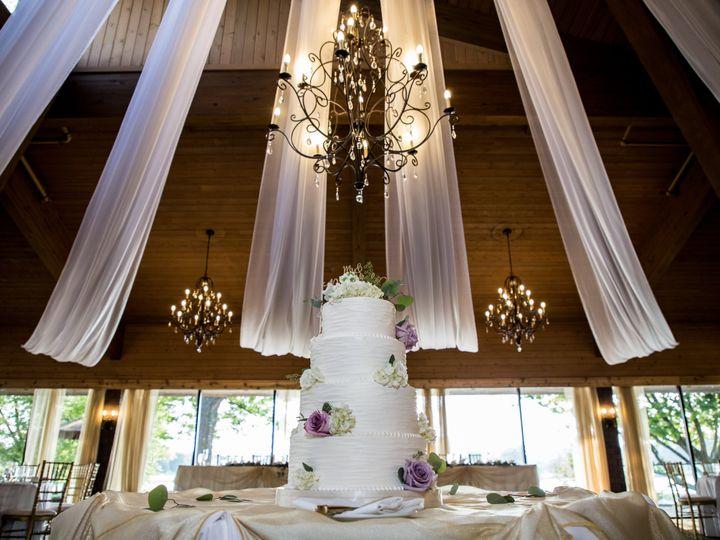 Tmx 00018412 51 118862 V1 Lake Zurich wedding venue