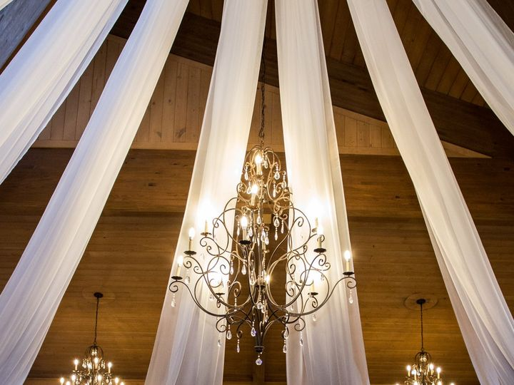 Tmx 00018957 51 118862 V1 Lake Zurich wedding venue