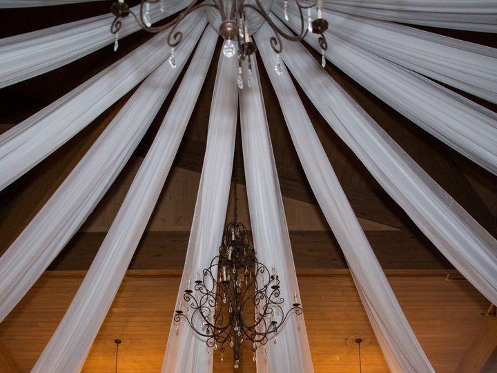 Tmx 00019179 51 118862 V1 Lake Zurich wedding venue