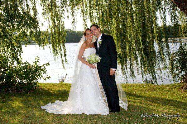 Tmx 1230051993705 WillowTrees08 Lake Zurich wedding venue
