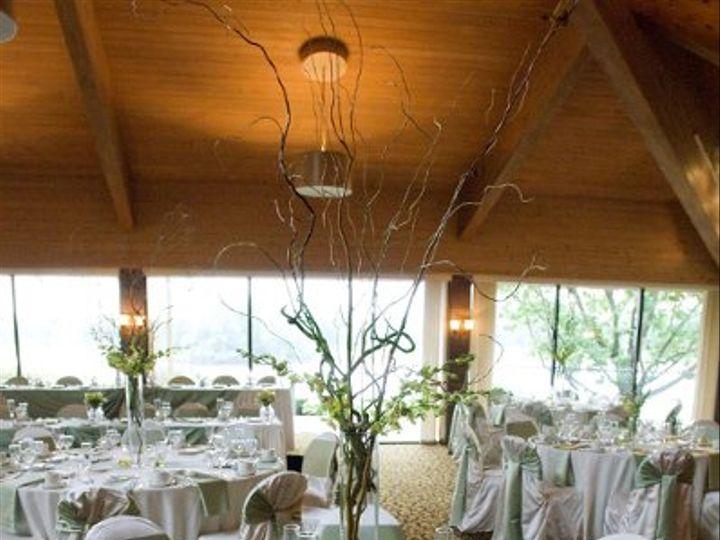 Tmx 1230052124940 Table08 Lake Zurich wedding venue