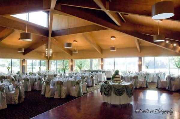 Tmx 1230052270705 D002FNL Lake Zurich wedding venue