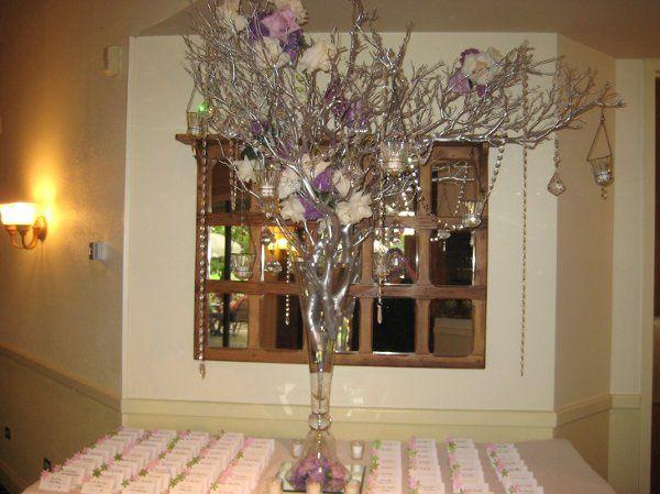Tmx 1257974264817 IMG1759 Lake Zurich wedding venue