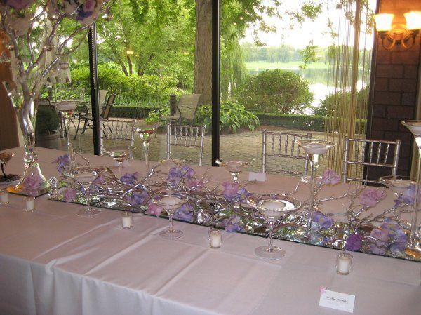 Tmx 1257974339614 IMG1765 Lake Zurich wedding venue
