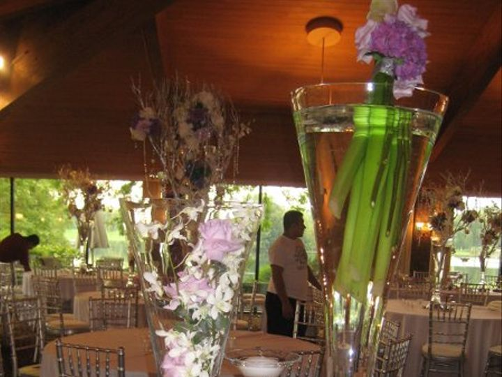 Tmx 1257974346832 IMG1764 Lake Zurich wedding venue