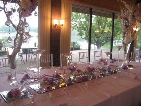 Tmx 1257974348832 IMG1766 Lake Zurich wedding venue