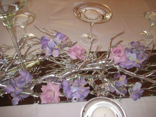Tmx 1257974358160 IMG1767 Lake Zurich wedding venue