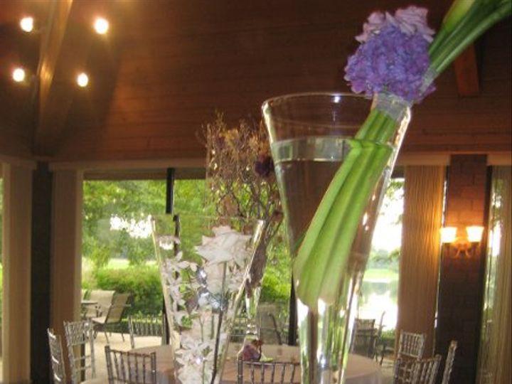 Tmx 1257974421614 IMG1771 Lake Zurich wedding venue