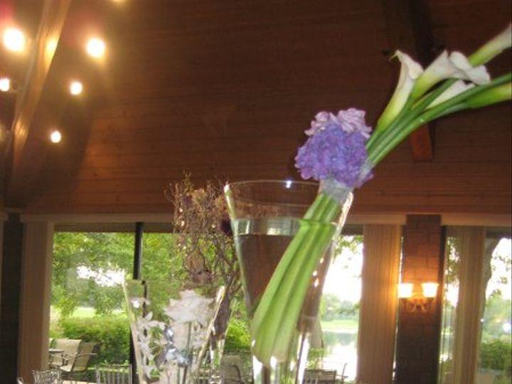 Tmx 1257974431379 IMG1772 Lake Zurich wedding venue