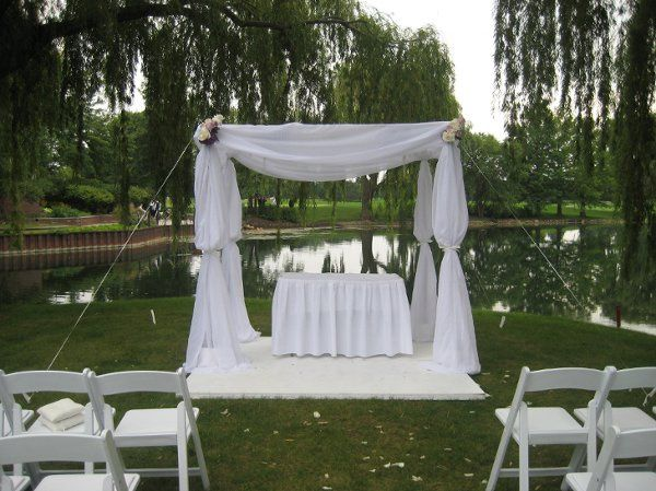 Tmx 1257974487223 IMG1779 Lake Zurich wedding venue