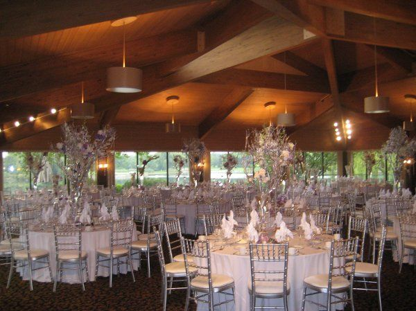 Tmx 1257974500379 IMG1781 Lake Zurich wedding venue
