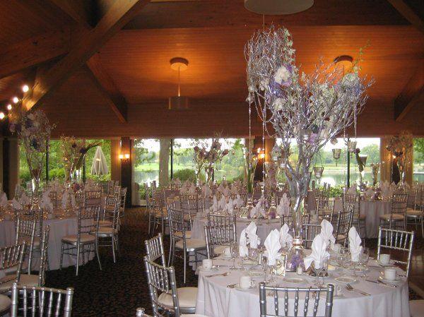 Tmx 1257974514317 IMG1784 Lake Zurich wedding venue