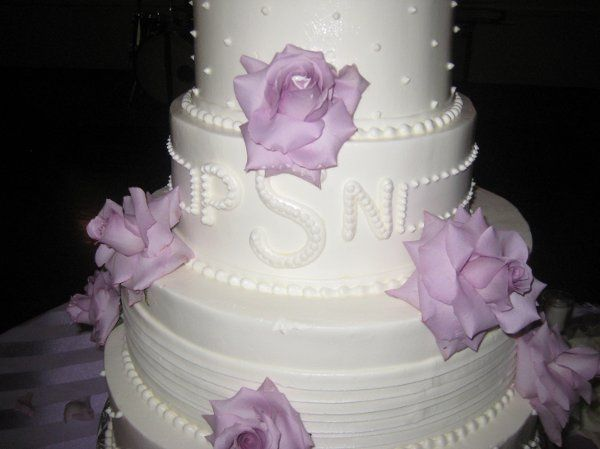 Tmx 1257974522379 IMG1786 Lake Zurich wedding venue