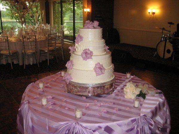 Tmx 1257974523239 IMG1785 Lake Zurich wedding venue