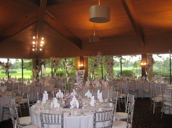 Tmx 1257974579489 IMG1792 Lake Zurich wedding venue