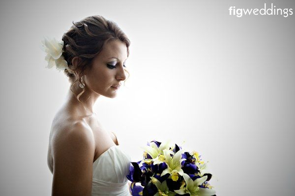 Tmx 1328652476265 IMG2441 Lake Zurich wedding venue