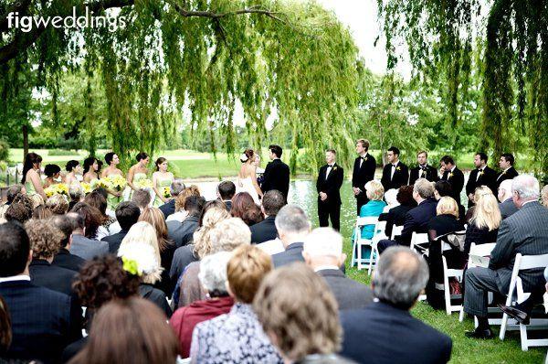 Tmx 1328652626010 IMG2870 Lake Zurich wedding venue