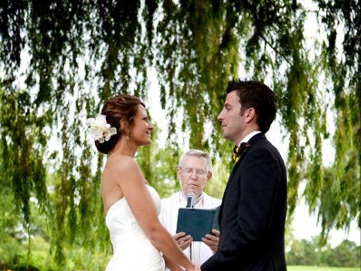 Tmx 1328652700176 IMG2923 Lake Zurich wedding venue