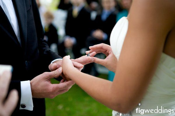 Tmx 1328652846228 IMG2944 Lake Zurich wedding venue