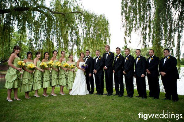 Tmx 1328653067595 IMG3025 Lake Zurich wedding venue