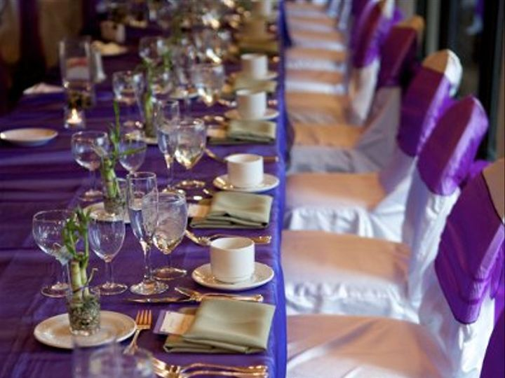 Tmx 1328653137152 IMG3119 Lake Zurich wedding venue