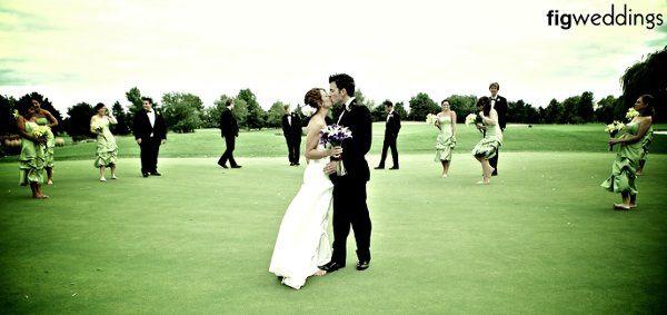 Tmx 1328653197450 IMG3171 Lake Zurich wedding venue