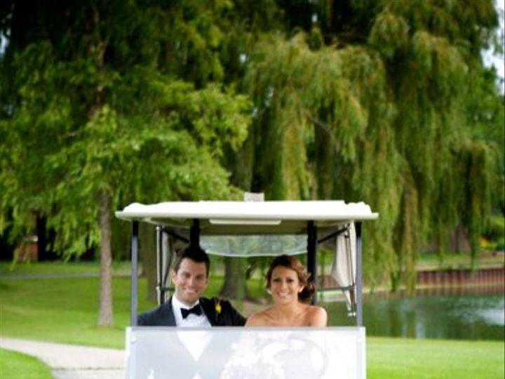 Tmx 1328653232418 IMG3219 Lake Zurich wedding venue
