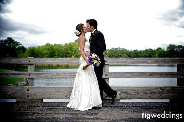 Tmx 1328653304390 IMG3228 Lake Zurich wedding venue