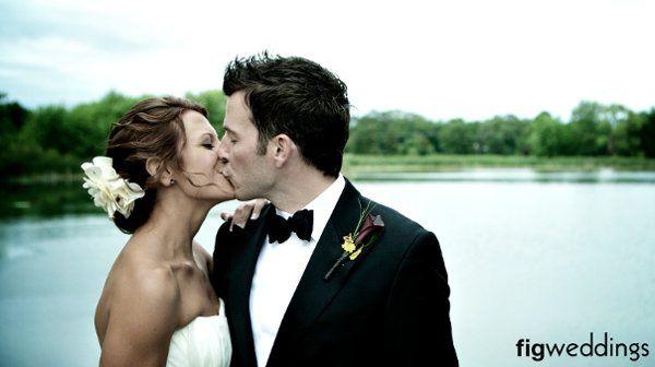 Tmx 1328653339453 IMG3251 Lake Zurich wedding venue