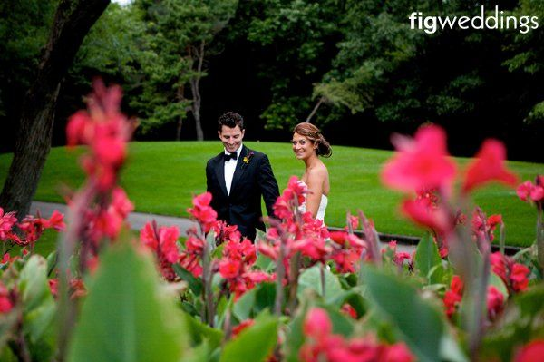 Tmx 1328653505787 IMG3333 Lake Zurich wedding venue