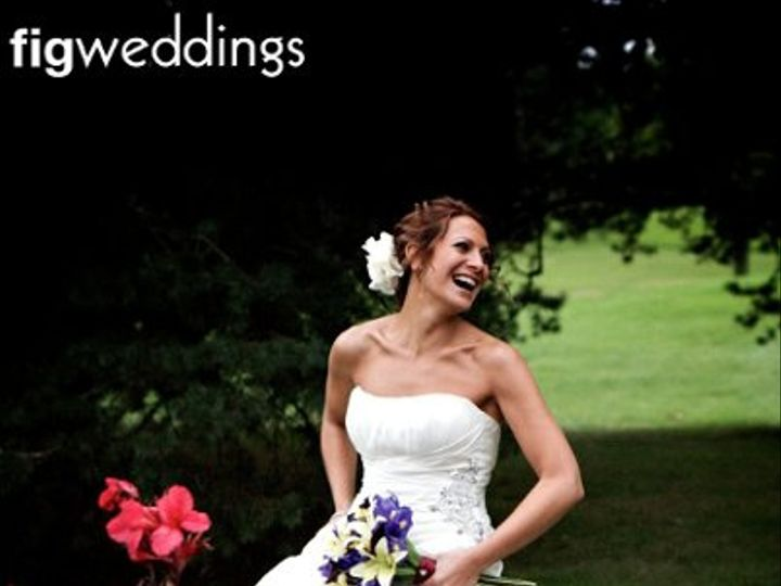 Tmx 1328653556147 IMG3339 Lake Zurich wedding venue