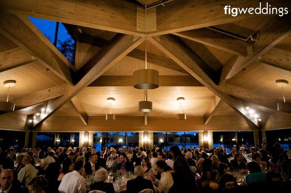 Tmx 1328653634648 IMG3448 Lake Zurich wedding venue