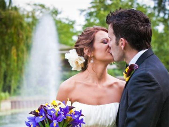 Tmx 1328653814669 IMG5887 Lake Zurich wedding venue