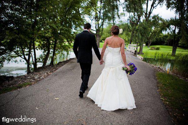 Tmx 1328653885489 IMG6148 Lake Zurich wedding venue