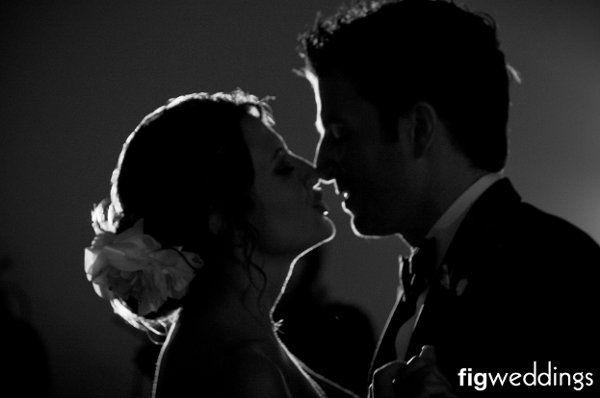 Tmx 1328653926323 IMG7255 Lake Zurich wedding venue