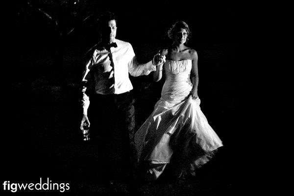 Tmx 1328653953396 IMG7415 Lake Zurich wedding venue