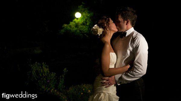 Tmx 1328653998910 IMG7434 Lake Zurich wedding venue