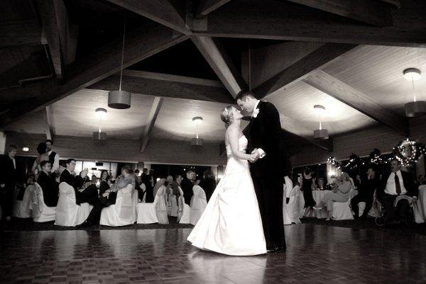 Tmx 1328654768882 Dancehbw Lake Zurich wedding venue