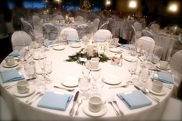 Tmx 1328654806245 DSC00043 Lake Zurich wedding venue