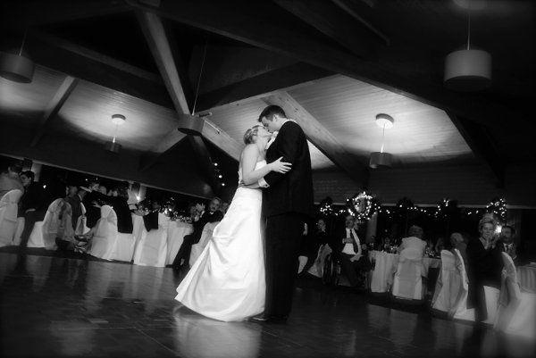 Tmx 1328654834930 DSC02013 Lake Zurich wedding venue