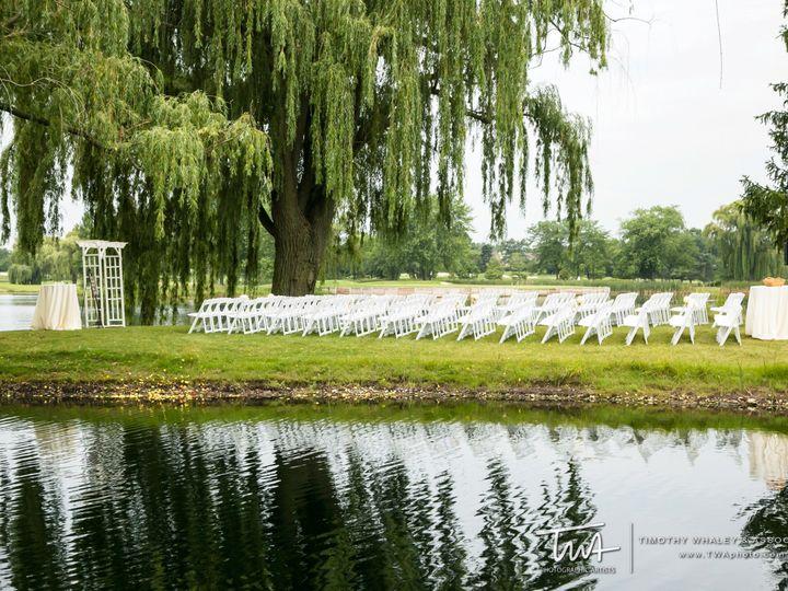 Tmx 1443988339928 Kemper Lakes Golfreckdlb1382 Lake Zurich wedding venue