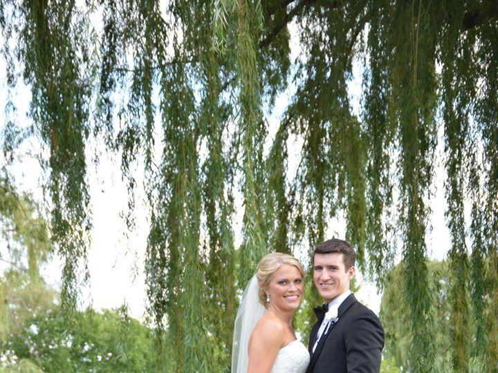 Tmx 1460517451320 Bridalparty537 Lake Zurich wedding venue